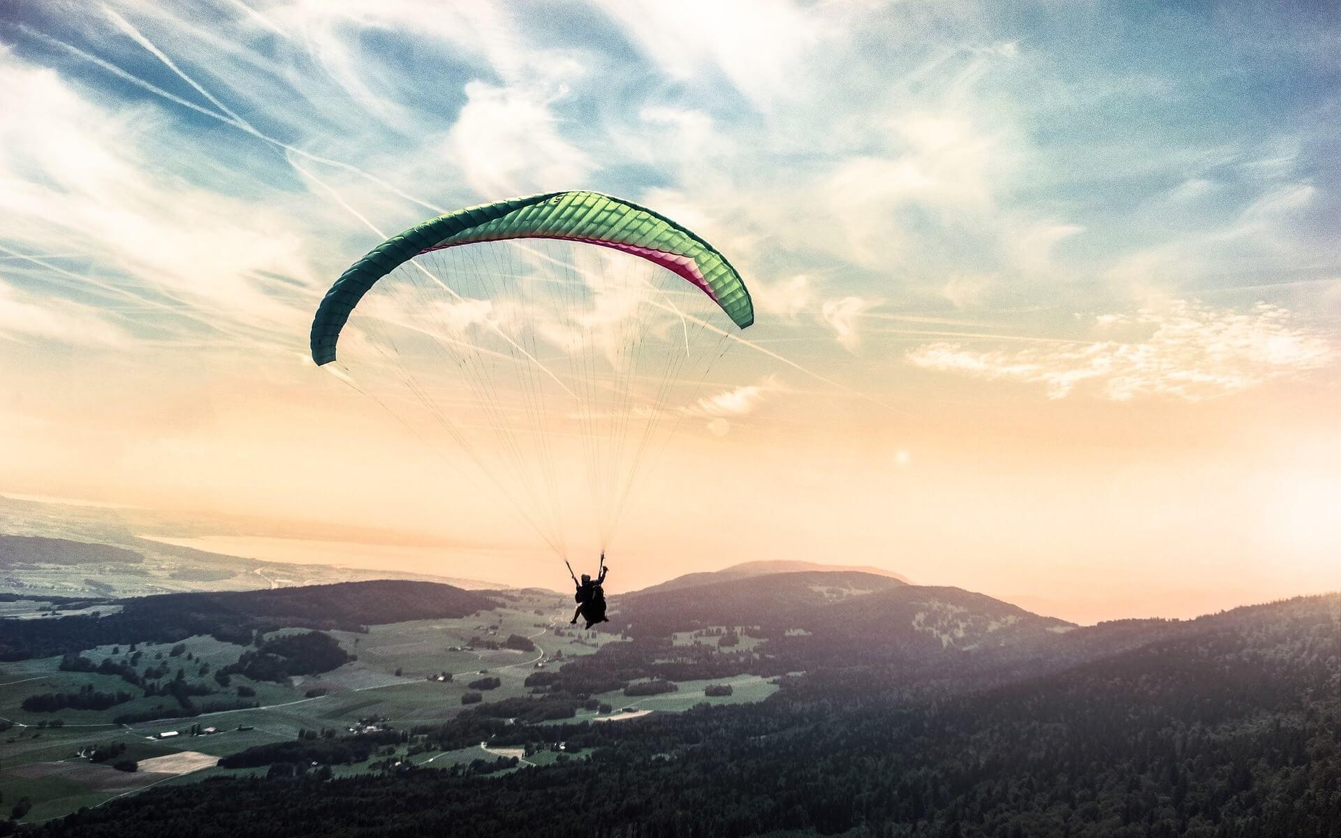 会社・仕事をバックレる・飛ぶを回避する2つの方法