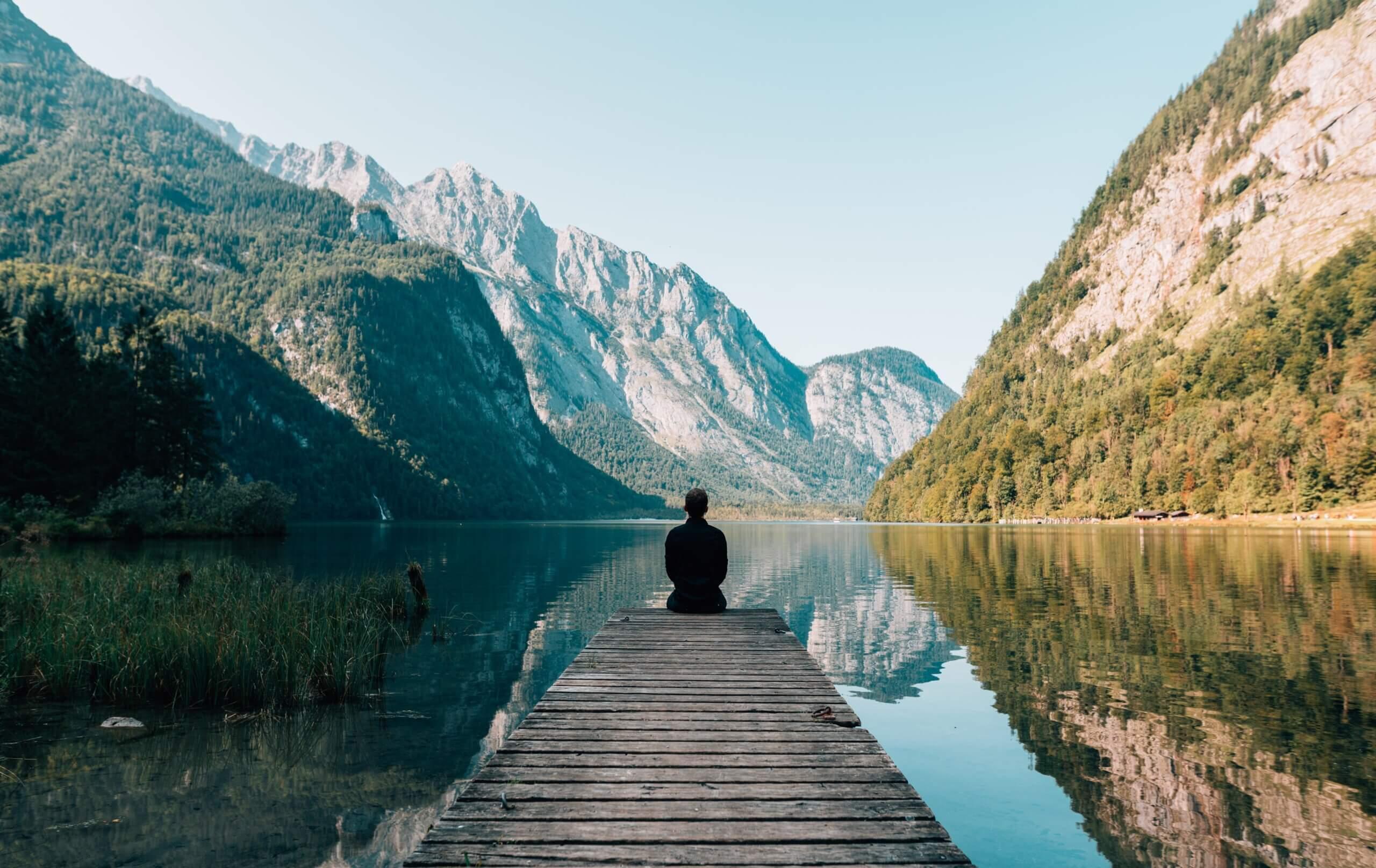仕事を辞めたい人間関係で悩んで転職するときに大切な6つのこと
