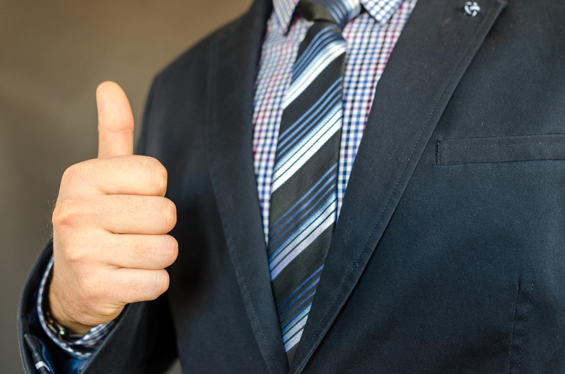 仕事辞めたら人生楽しすぎと思うために在職中にすべきこと